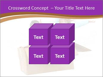 0000074317 PowerPoint Template - Slide 39
