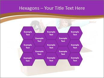 0000074317 PowerPoint Template - Slide 44