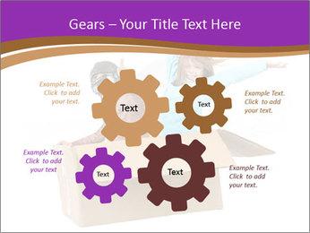 0000074317 PowerPoint Template - Slide 47