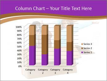 0000074317 PowerPoint Template - Slide 50