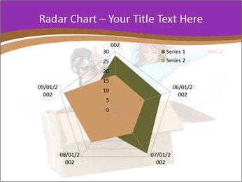 0000074317 PowerPoint Templates - Slide 51