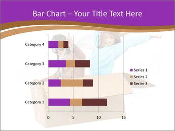 0000074317 PowerPoint Template - Slide 52