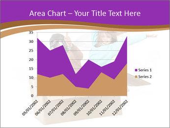 0000074317 PowerPoint Template - Slide 53