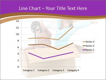 0000074317 PowerPoint Template - Slide 54