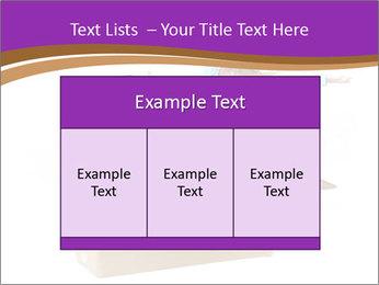 0000074317 PowerPoint Template - Slide 59
