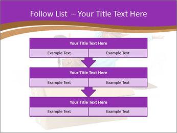 0000074317 PowerPoint Templates - Slide 60