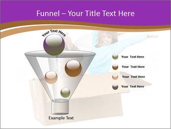0000074317 PowerPoint Template - Slide 63