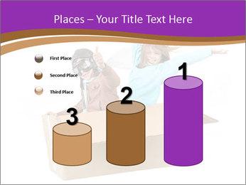 0000074317 PowerPoint Template - Slide 65