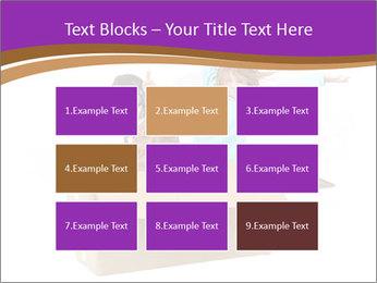 0000074317 PowerPoint Template - Slide 68