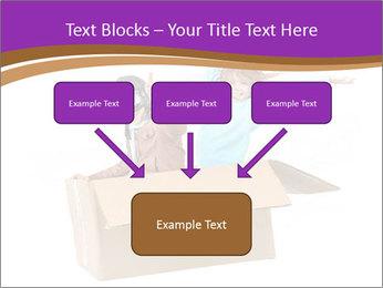 0000074317 PowerPoint Template - Slide 70
