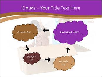0000074317 PowerPoint Template - Slide 72