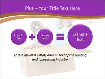 0000074317 PowerPoint Template - Slide 75