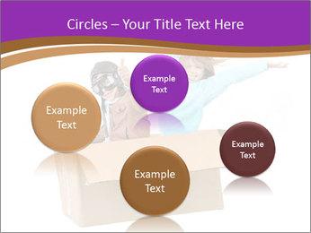 0000074317 PowerPoint Template - Slide 77