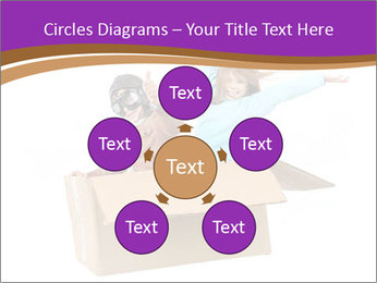 0000074317 PowerPoint Templates - Slide 78