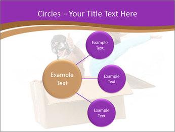 0000074317 PowerPoint Template - Slide 79