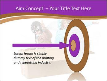 0000074317 PowerPoint Template - Slide 83