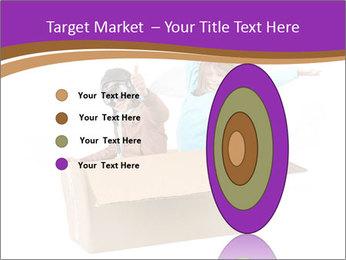 0000074317 PowerPoint Template - Slide 84
