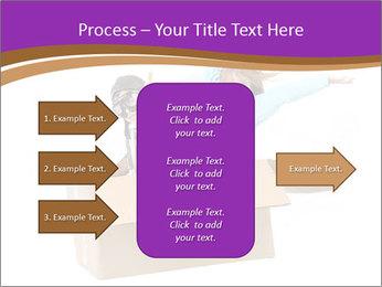 0000074317 PowerPoint Template - Slide 85