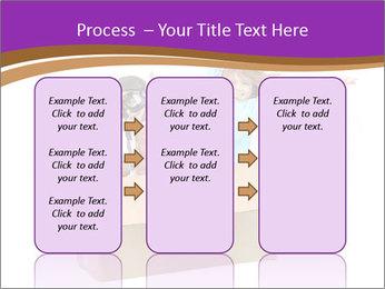 0000074317 PowerPoint Template - Slide 86