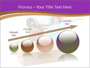 0000074317 PowerPoint Template - Slide 87