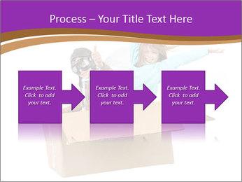 0000074317 PowerPoint Template - Slide 88