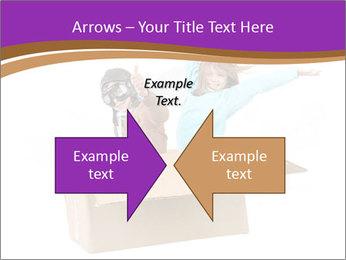 0000074317 PowerPoint Template - Slide 90