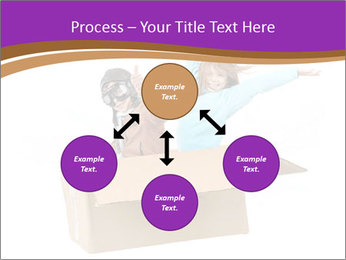 0000074317 PowerPoint Templates - Slide 91