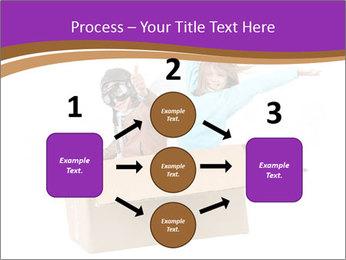 0000074317 PowerPoint Template - Slide 92