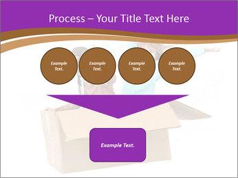 0000074317 PowerPoint Template - Slide 93