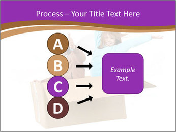 0000074317 PowerPoint Template - Slide 94