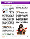 0000074317 Word Template - Page 3