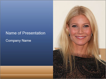 0000074318 PowerPoint Template