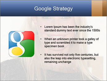 0000074318 PowerPoint Template - Slide 10