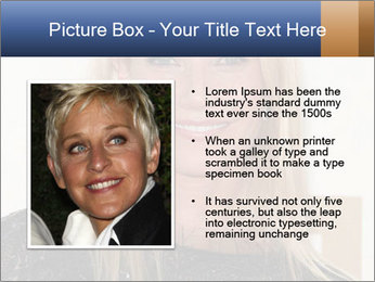 0000074318 PowerPoint Template - Slide 13