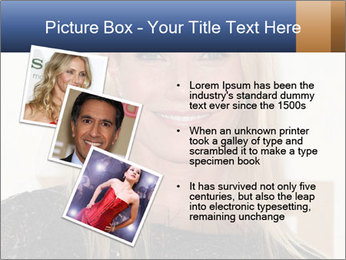 0000074318 PowerPoint Template - Slide 17