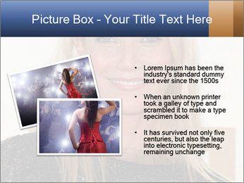 0000074318 PowerPoint Template - Slide 20