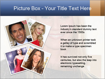 0000074318 PowerPoint Template - Slide 23