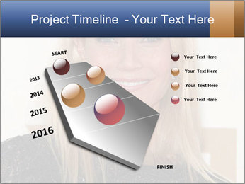 0000074318 PowerPoint Template - Slide 26
