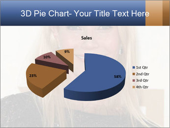 0000074318 PowerPoint Template - Slide 35