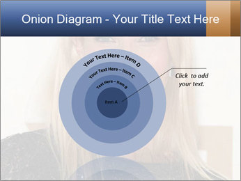 0000074318 PowerPoint Template - Slide 61