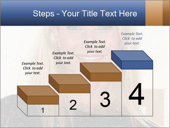 0000074318 PowerPoint Template - Slide 64