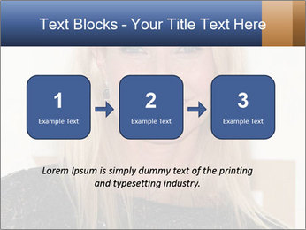 0000074318 PowerPoint Template - Slide 71