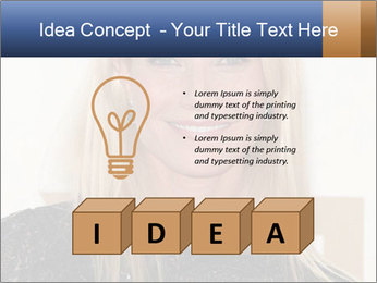 0000074318 PowerPoint Template - Slide 80