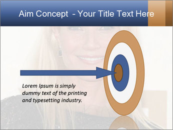 0000074318 PowerPoint Template - Slide 83