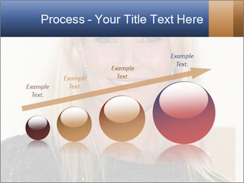 0000074318 PowerPoint Template - Slide 87