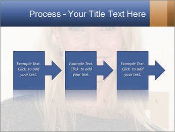 0000074318 PowerPoint Template - Slide 88
