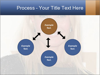 0000074318 PowerPoint Template - Slide 91