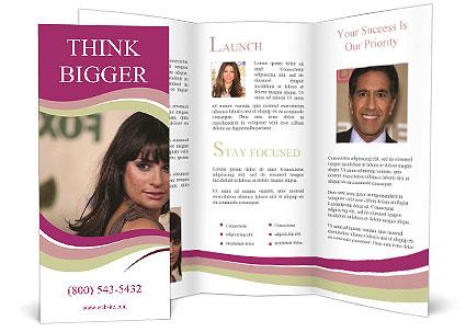 0000074319 Brochure Template