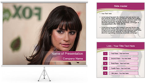 0000074319 PowerPoint Template