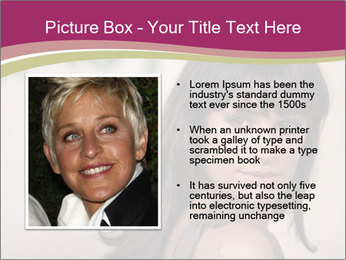 0000074319 PowerPoint Templates - Slide 13